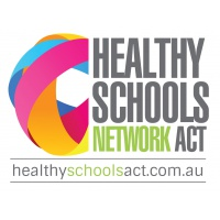 Healthy Schools NetworkLogoNEW24 July 4