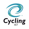 Cycling-ACT-Logo-stacked.jpg
