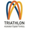 Triathlon-ACT-Logo.jpg