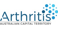 Arthritis-ACT-colour-logo-NEW.jpg