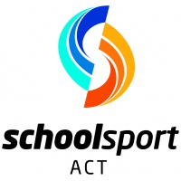 School-Sport-ACT-logo-vertical.jpg