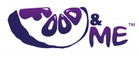 foodme logo 2015 purple