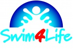 swim4lifeblender.jpg